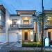 Jadeite Residence, di Rancang Untuk Hidup Anda Yang Berkelas