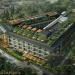 Kasamara Low-Rise Residence Paling Mewah di Jakarta Selatan