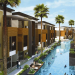 Asatti Garden House - Investasi Properti di Vanya Park BSD City