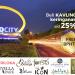 Promo Kavling BSD City 2020 - Diskon Hingga 25%