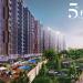 Marigold Navapark: Apartemen Premium Impian Keluarga
